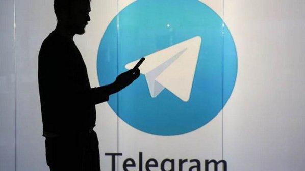 مجوز استقرار سرورهای تلگرام در ایران لغو شد