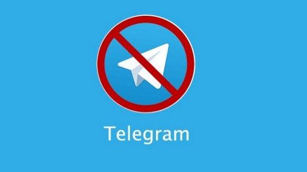 پاول دوروف دلیل قطع شدن تلگرام را اعلام کرد