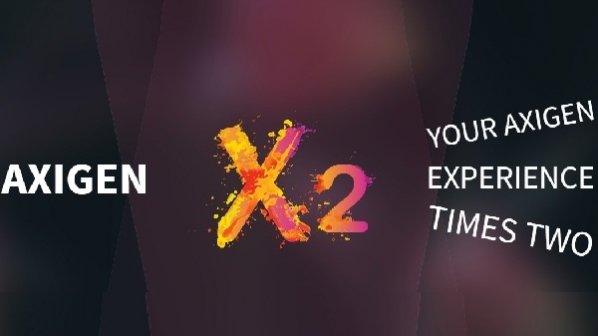 ویرایش X2 ایمیل سرور قدرتمند اکسیژنAxigen ارائه شد