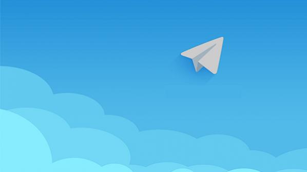 صدور دستور قضایی جهت مسدودسازی تلگرام