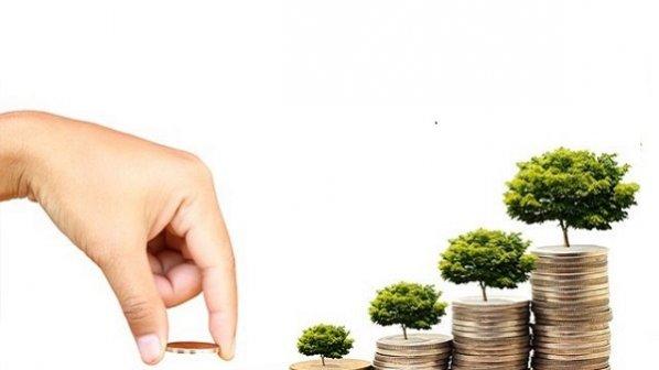 7 عادت اشتباه در صرفهجویی مالی که میتوانند به ضرر شما باشند