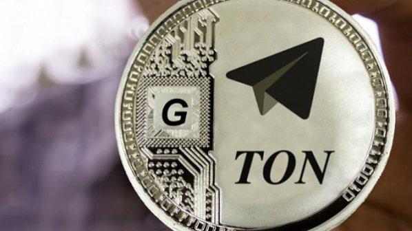 لغو پیش فروش عمومی ارز دیجیتال تلگرام