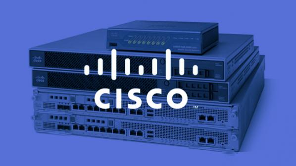 آسیبپذیری بحرانی شرکت سیسکو در محصول CISCO ACS