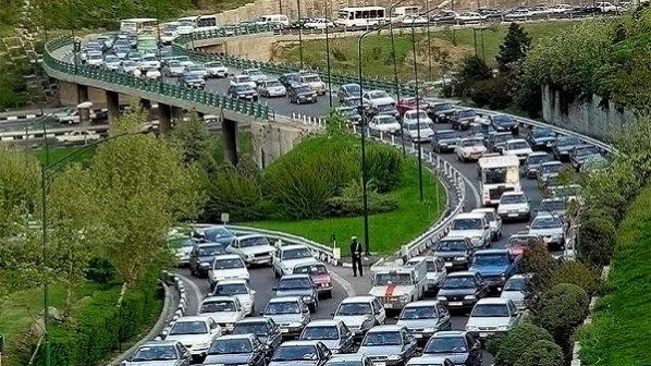 جریمه ورود غیرمجاز به طرح ترافیک چقدر است؟ اختلاف قیمت شهرداری با پلیس راهور