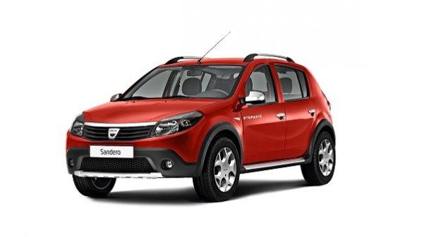 طرح فروش مشارکت در تولید ( سبدی ) محصولات سایپا و پارس خودرو - اردیبهشت 97