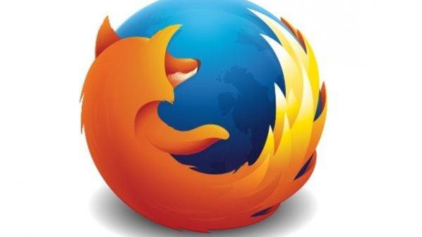 فایرفاکس کوآنتوم، تازه وارد اندرویدی موزیلا + دانلود
