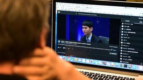 کره جنوبی رکورد دستیابی به سریعترین اینترنت جهان را شکست