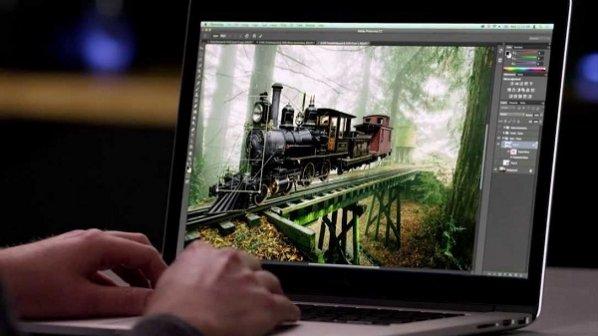 هفت راهکار جادویی برای آنها که میخواهند فوتوشاپ را در سریعترین زمان یاد بگیرند