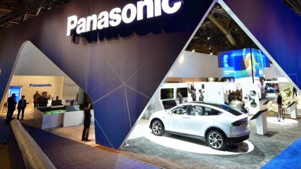 100 سال حضور ماندگار پاناسونیک در عرصه فناوری و نوآوری