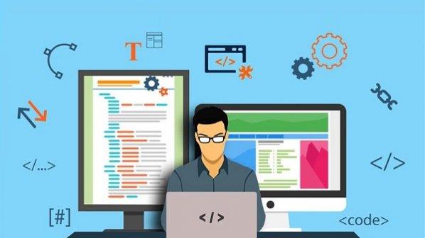 مسیری که شما را به یک توسعهدهنده فولاستک وب تبدیل میکند