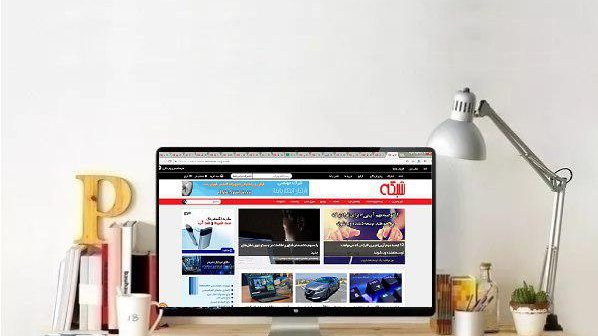 10 مطلب پربازدید سایت شبکه - از مهندسی شبکه تا هوش مصنوعی