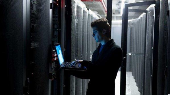 10 شغل برتر در حوزه امنیت اطلاعات که بیشترین دستمزد را دریافت میکنند