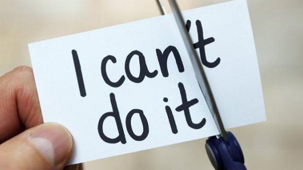 اگر میخواهید انگیزه و اشتیاق بلند مدت داشته باشید رو بهعقب برنامهریزی کنید