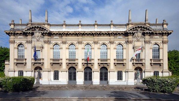 آغاز ثبت نام دوره دوم دانشگاه پلی تکنیک میلان ایتالیا - سال 2018