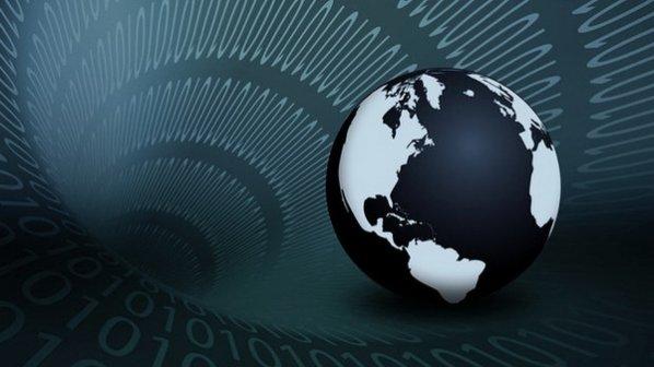 سازمانهای بزرگ سرانجام SDN و SD-WAN را به طور کامل به رسمیت خواهند شناخت