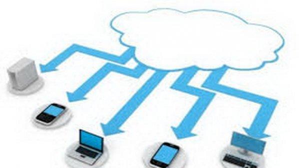 چه تفاوتی بین SNMP و SMTP وجود دارد؟
