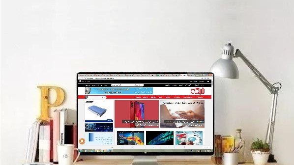 10 مطلب پربازدید سایت شبکه - از sdn تا مقایسه شبکه
