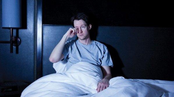 مغز بعد از بیخوابی مزمن خودخوری میکند!