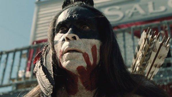 نقد و بررسی قسمت هشتم از فصل دوم سریال westworld