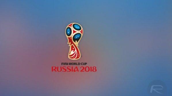 چگونه جدول زمانبندی پخش مسابقات جام جهانی فوتبال را به تقویم گوشی خود اضافه کنیم