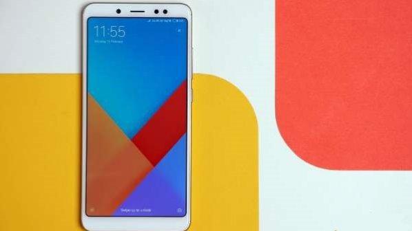 ردمی 6 و 6A، سری جدید گوشیهای محبوب ردمی شیائومی