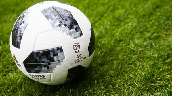 با ویژگی منحصر به فرد توپ جام جهانی 2018 آشنا شوید