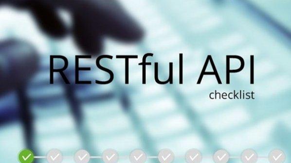 فناوری RESTful API چیست و چگونه کار میکند؟