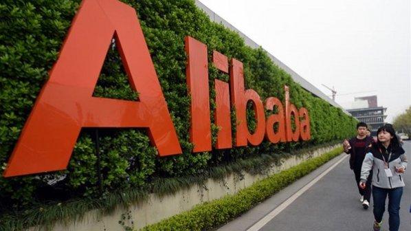 نگاهی به کسبوکار «علیبابا کلاود» و رشد سریعش در سالهای اخیر