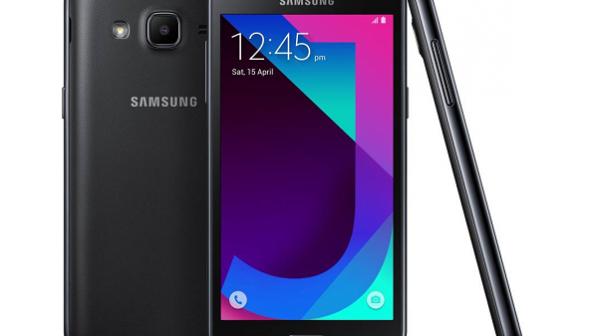 سامسونگ اولین گوشی مجهز به اندروید GO خود را روانه بازار میکند