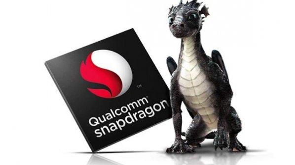 تراشههای جدید کوآلکام بازار موبایل را دگرگون خواهد کرد!