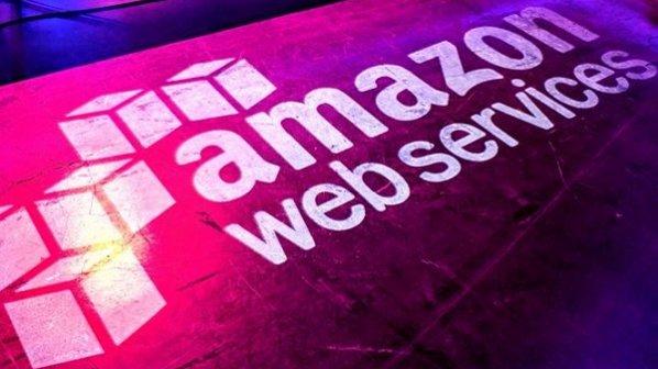 نگاهی به AWS آمازون؛ بزرگترین شرکت خدمات ابری جهان