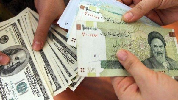 بانک مرکزی فهرست دریافت کنندگان ارز به نرخ رسمی را منتشر کرد