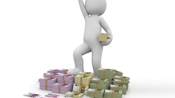 چطور میتوانیم برای دریافت حقوق بیشتر چانهزنی کنیم؟