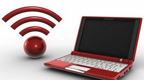 چگونه سرعت اتصال هات اسپات را روی ویندوز 10 به دست آوریم