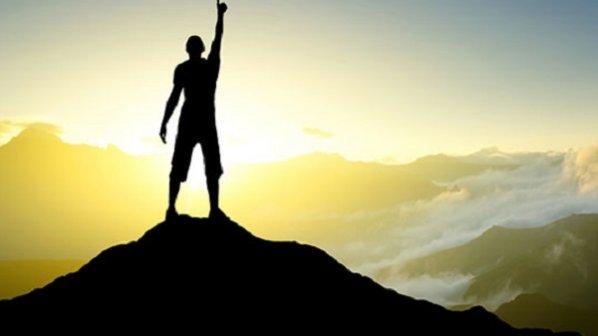چگونه تواناییهای خارقالعاده خود را بیاییم