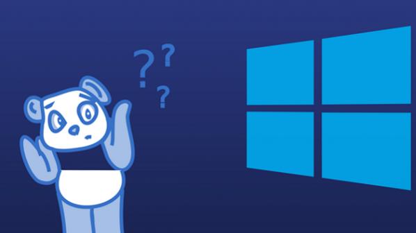 مایکروسافت در حال کار بر روی سیستم عامل جدید نسل آینده است