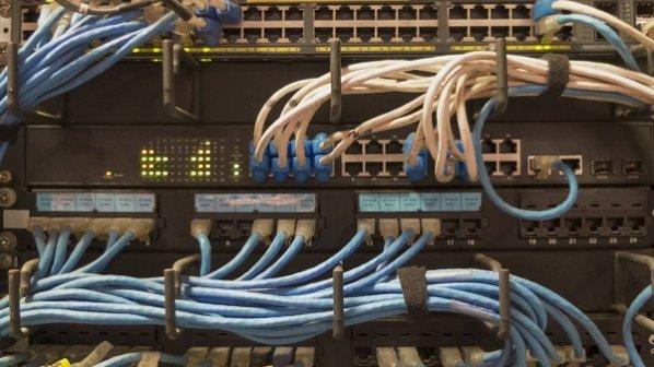 شبکه محلی کامپیوتر (LAN) چیست؟