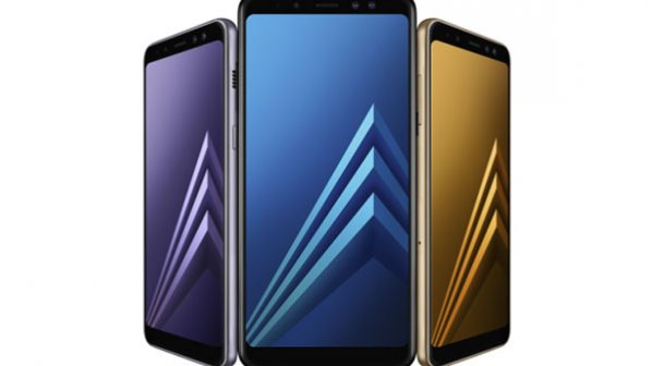 راهنمای خرید: بهترین گوشیهای زیر سه میلیون تومان سامسونگ