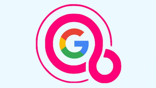 گوگل Fuchsia را جایگزین اندروید میکند