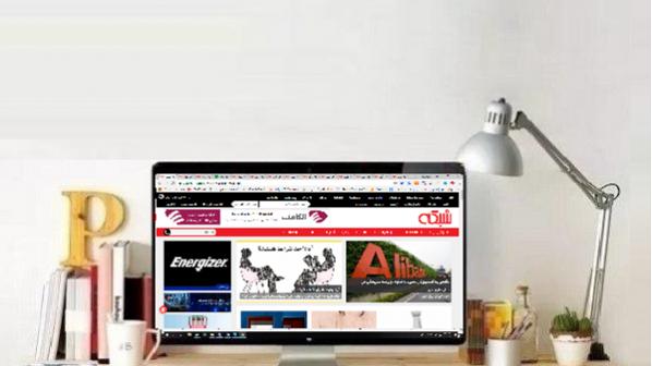 10 مطلب پربازدید سایت شبکه - از راهنمای خرید تا ابر