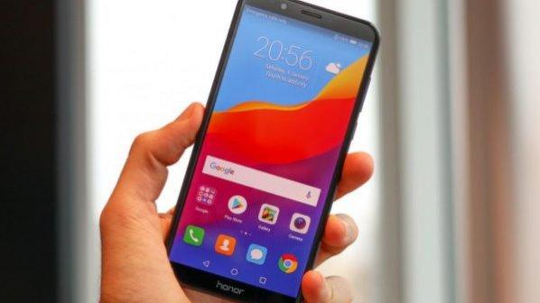 راهنمای خرید: بهترین گوشی هوآوی زیر دو میلیون تومان