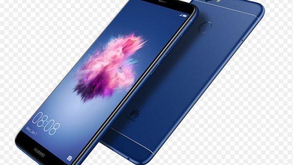 راهنمای خرید: بهترین گوشی هوآوی زیر سه میلیون تومان