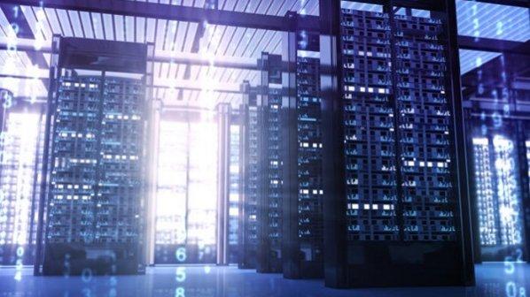 تقسیمبندی سرورها چگونه به افزایش کارایی مراکز داده میانجامد؟