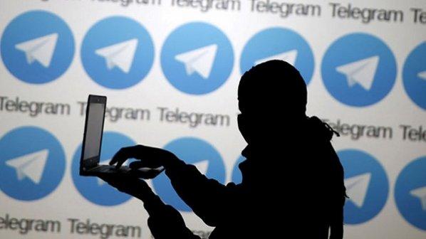 نتیجه تحقیقات رگولاتوری در باره سرقت آیپیهای تلگرام منتشر شد
