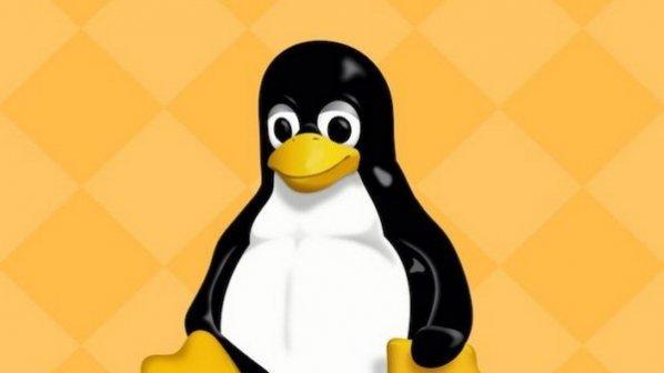 فرمان cut در لینوکس چیست و چه کاربردی دارد