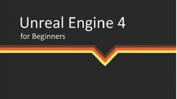 دانلود کنید:کتاب ساخت بازیهای کامپیوتری با استفاده از Unreal Engine 4