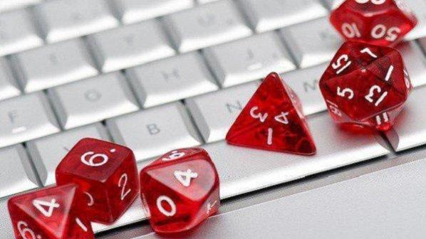 شناسایی 1200 مورد قمار و شرط بندی در فضای مجازی