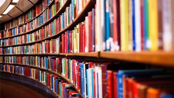 اهمیت مطالعه کتاب در این وانفسا