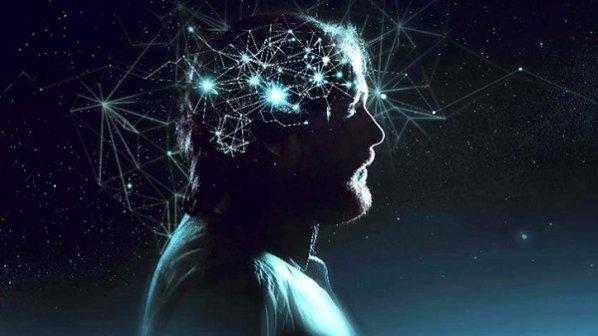 چهار راهکار برای هک مغز بهمنظور افزایش موفقیت و بهرهوری