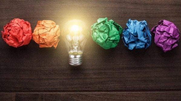 داستانهایی الهامبخش در رابطه با استارتآپهای موفق